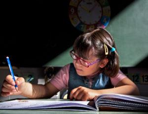 [Madrid] Casi el 92% de los alumnos con necesidades educativas especiales estudian en centros ordinarios