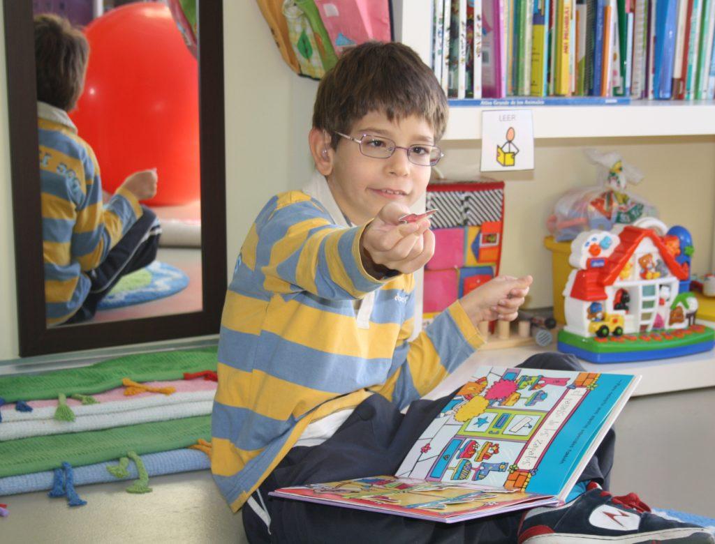 Publicada una selección de cuentos sobre discapacidad para promover la educación en valores durante el estado de alarma