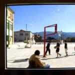 COCEMFE reivindica un curso escolar inclusivo para todo el alumnado