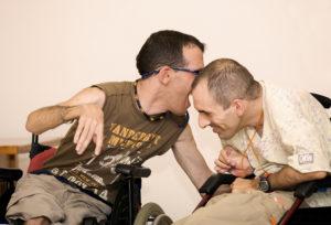 FEDACE crea el primer Plan Integral de Empleo para personas con Daño Cerebral
