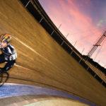 Los Juegos Paralímpicos de la pandemia llevan a Tokio el récord histórico de deportistas