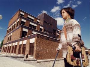 El Gobierno licita los servicios generales para abrir el Centro de Referencia Estatal de Soria