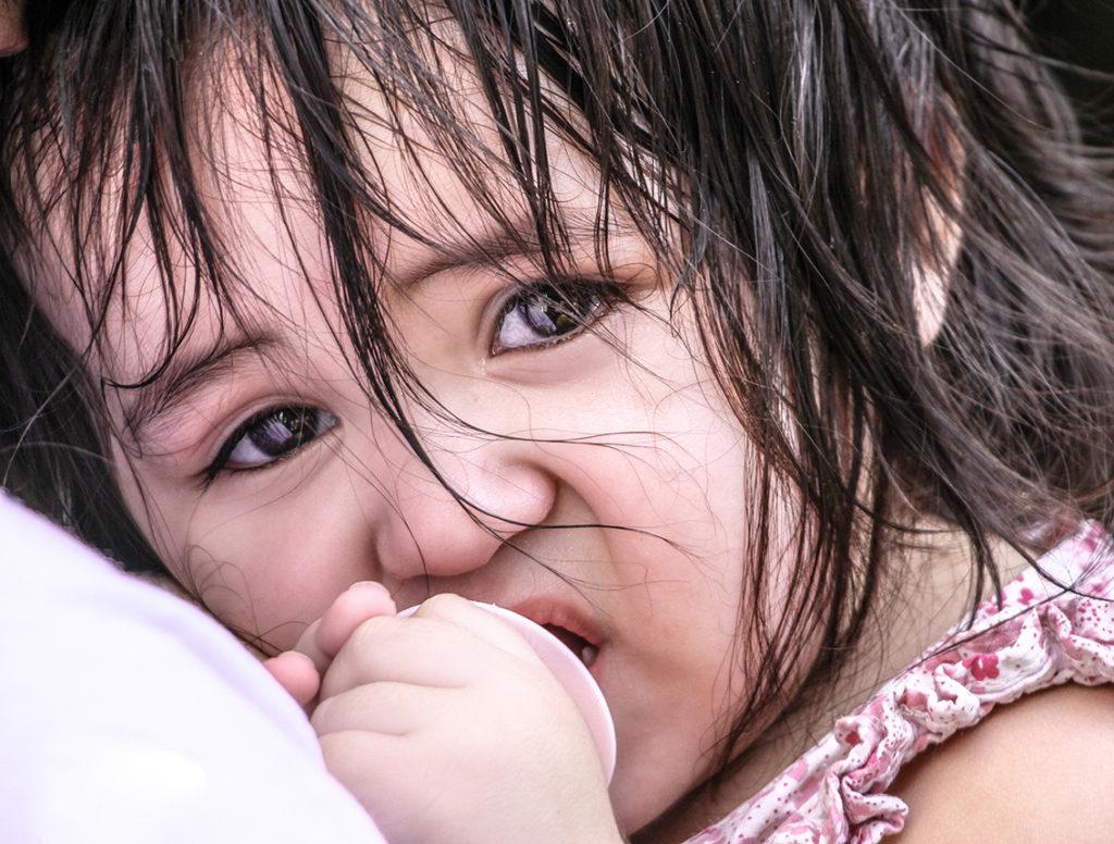 El Gobierno tiende la mano al Tercer Sector para desarrollar la Estrategia contra la Pobreza Infantil