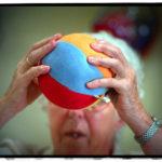La detección precoz del Alzheimer, nuevo proyecto de la Universidad de Salamanca
