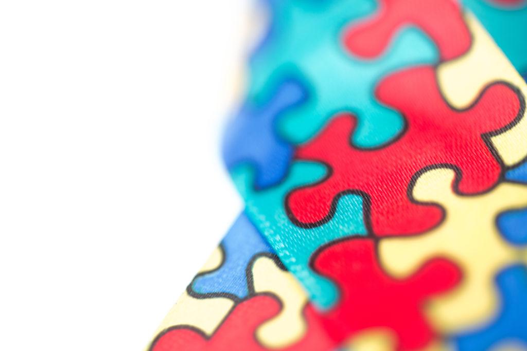 """Autismo España recuerda que las personas con autismo necesitan """"más que nunca"""" de """"apoyo y comprensión"""" por el coronavirus"""