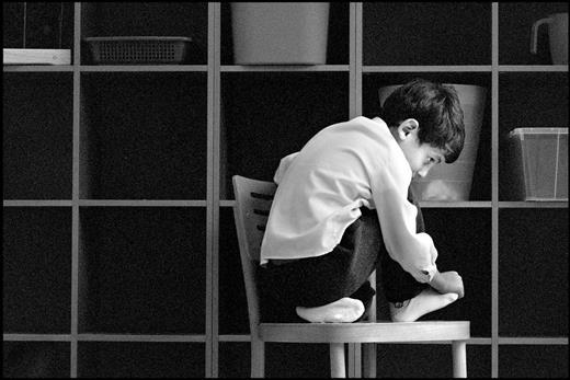 El confinamiento marca hoy el Día Mundial de Concienciación sobre el Autismo