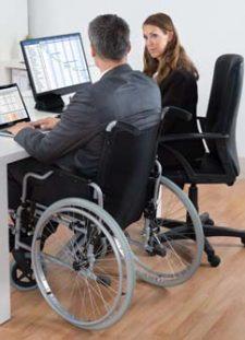 Guía de incentivos a la contratación de personas con discapacidad