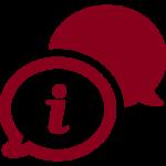 Icono de más información
