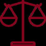 Icono legislación 2