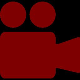 Icono audiovisuales