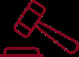 Icono legislación 1