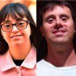 """Plena inclusión pide a Derechos Sociales que """"acuda al rescate del sector de la discapacidad intelectual"""""""
