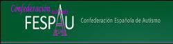 Logo de la FESPAU