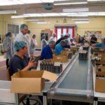 El Gobierno prevé un aumento en la subvención para centros especiales de empleo