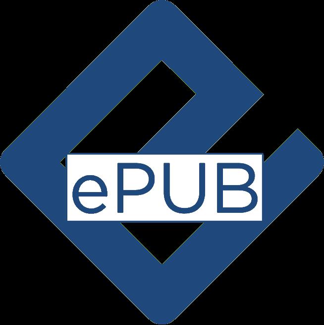 Formato e-pub