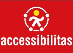 Nace 'Accesibilitas', un portal para impulsar el diseño universal
