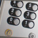 Fundación ONCE llevará la voz de Alexa a los ascensores para minimizar el riesgo de contagio del Coronavirus