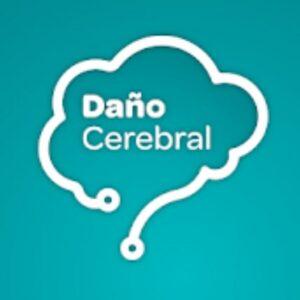 Nace Daño Cerebral App, la primera que resuelve la falta de información sobre recursos para personas con DCA