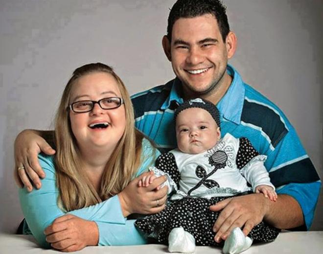 El Congreso aprueba por unanimidad la prohibición de las esterilizaciones forzosas a las mujeres con discapacidad