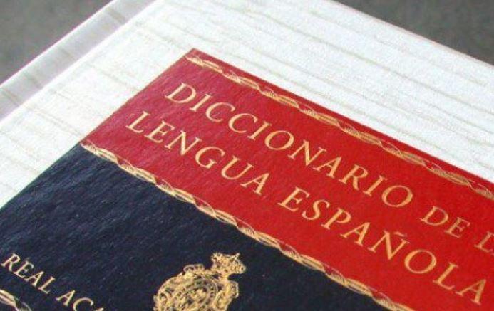 La RAE enmienda el término 'discapacidad' en el diccionario