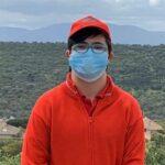 Los jóvenes con síndrome de Down afrontaron el inicio de la pandemia con temor, sensación de soledad y tristeza
