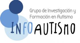 logo infoautismo