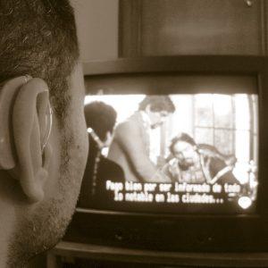125-Sin Barreras