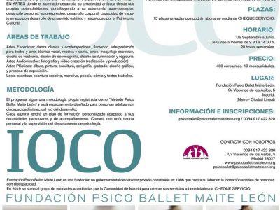 Fundación_Psico_Ballet_Maite_León