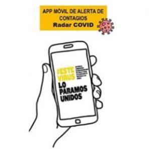 app-covid