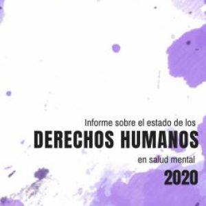 informe-derechos-salud-mental