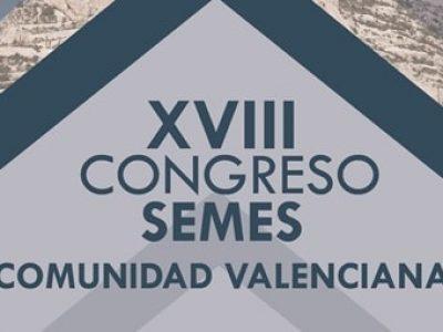 semes-cv