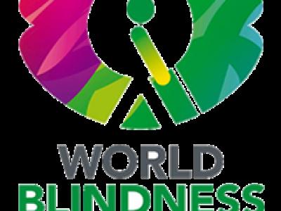 world blindness summit